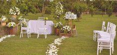 Una boda al mejor estilo europeo, pero en Colombia – Zankyou Colombia – Lo mejor para tu boda
