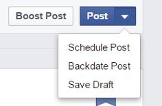 How To Post To Facebook From WordPress