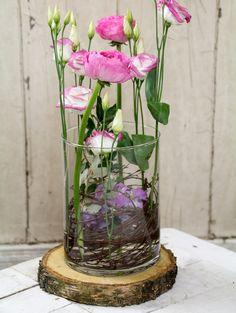 5 Das Beste Von Tischdekoration Ohne Blumen Deko Pinterest