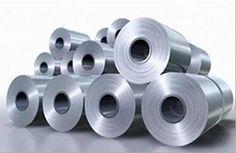Aluminum coil is one of the first steps in aluminum manufacturing. Visit https://www.signaturealum.com