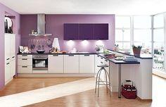 Mẹo vặt phong thủy cho nhà bếp để tài lộc gõ cửa http://phukienbepthanhdat.com/tin-tuc/meo-vat-phong-thuy-cho-nha-bep-de-tai-loc-go-cua-57.html