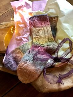 Weihnachten... - Tanja Steinbach Thank You Mom Quotes, Ballet Dance, Dance Shoes, Espadrilles, Slippers, Knitting, Crochet, Awesome Socks, Buffet