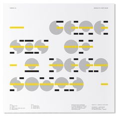 Genesis of a Deep Sound (Fabrice Lig) by Sawdust