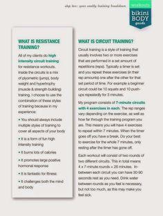Kiegészítés a BBG-hez (Kayla Itsines program) Kayla Workout, Kayla Itsines Workout, 12 Week Workout, Mommy Workout, Workout Schedule, Workout Trainer, Bbg Workouts, Bikini Body Guide, Fit Girls Guide