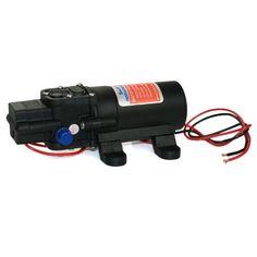 SEAFLO NEW 12v Water Pressure Diaphragm Pump 4.3 L/min 1.2 GPM 35 PSI - Caravan/rv/boat/marine SEAFLO http://www.amazon.com/dp/B00DLKT4OO/ref=cm_sw_r_pi_dp_dqk-ub1NE92N5
