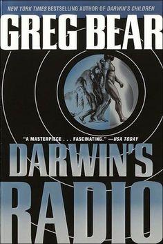 Darwin's Radio (Darw