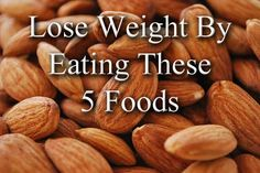 Best Fruit For Weight Loss | ... lose weight » Fruit Detox Diets For Weight Loss - Fastest way to lose