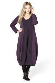 68999580 - Robe laine bouillie
