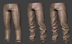 Image result for clothes topology