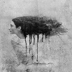 Paint...: Photo by Photographer Katerina Lomonosov