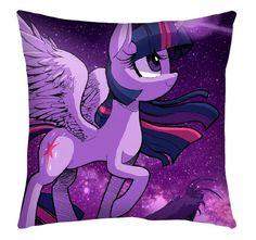 My Little Pony Pillow POPW POPL0612
