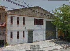 BODEGA COLONIA TOPO CHICO. LÍMITES DE MONTERREY Y SAN NICOLÁS  TERRENO: 900 M2. CONSTRUCCIÓN: 900 M2. PRECIO: $5´150,000.00 (CINCO MILLONES CIENTO CINCUENTA MIL ...  http://monterrey-city-2.evisos.com.mx/bodega-colonia-topo-chico-limites-de-monterrey-y-id-573769