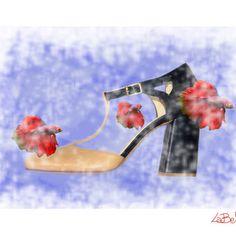 #scarpe #donna #LaBelleShoes #MadeInitaly #ScarpeItaliane #ModaDonna #Shoes #CollectionSpringSummer #Collection2016 #stileitaliano #BrandItaliano #scarpedonna