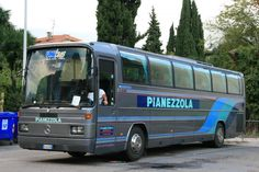 Busse, Coaches, Mercedes Benz, Transportation, Germany, Trainers