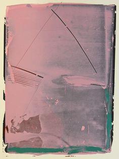 Jai Llewellyn. #abstract #art