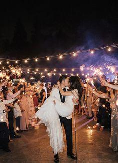 DIY All White Wagon in 5 Easy Steps   Just A Tina Bit Wagon For Wedding, Our Wedding Day, Diy Wedding, Wedding Ideas, Radio Flyer Wagons, Mother Son Dance, Sparkler Send Off, Bridesmaid Makeup, Sunset Photos