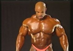 the most muscular man in history - Google Search