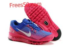 online store 48941 75d95 website    Nike Air Max 2013 Womens Workout Shoes, Deals on Nike.