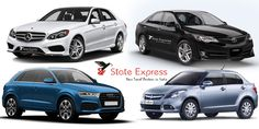 State Express is a well known name company providing quality service for over three decades of #chauffeur #driven luxury #cars, minivans, #buses and #luxury coaches to corporate and leisure tourists.