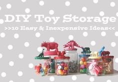 DIY-Toy-Storge-Ideas-copy.jpg -
