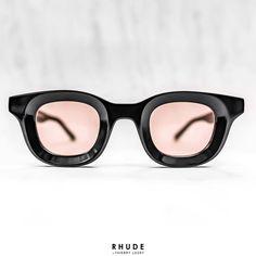Eyeglass Frames For Men, Eyewear Trends, Mens Glasses, Thing 1, Prescription Lenses, Eyeglasses, Mirrored Sunglasses, Mens Fashion, Fashion Trends