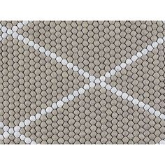 DOT CARPET, a beautiful and comfortable rug, HAY - deco and design €1149