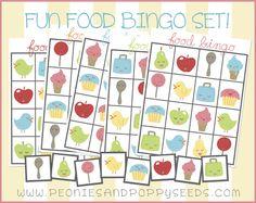 fun-food-bingo-game-printable