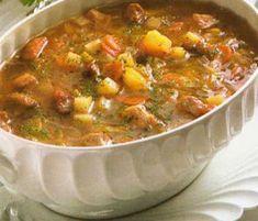 Chili, Ethnic Recipes, Food, Chili Powder, Chilis, Essen, Chile, Yemek, Capsicum Annuum