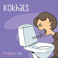 Kokhals Afrikaans, Spelling, Poppies, Words, Quotes, Quotations, Poppy, Quote, Shut Up Quotes