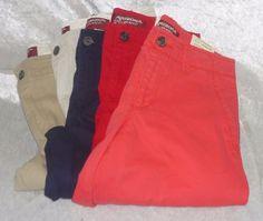 Arizona Boys Chino Shorts Cotton Regular Husky kids size 8 10 12 14 16 18 20 NEW 14.99 free us shipping http://www.ebay.com/itm/Arizona-Boys-Chino-Shorts-Cotton-Regular-Husky-kids-size-8-10-12-14-16-18-20-NEW-/332141129341?