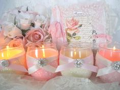 Hey, I found this really awesome Etsy listing at https://www.etsy.com/listing/185265786/weddings-wedding-candles-candle-holder