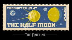 Encounter us at The Half Moon Moon, Movie Posters, Photos, The Moon, Pictures, Film Poster, Billboard, Film Posters