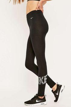 Nike Club GPX Leggings - Urban Outfitters