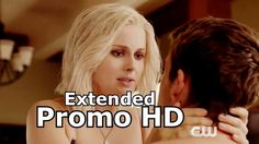 "iZombie 2x06 Extended Promo - Trailer Season 2 Episode 6 Promo ""Max Wager"" - http://www.comics2film.com/dc/izombie/izombie-2x06-extended-promo-trailer-season-2-episode-6-promo-max-wager/  #iZOMBIE"