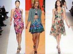 vestidos-estampados-verao-2012