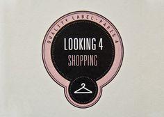 Branding for a touristic label (Paris, 4th arrondissement)