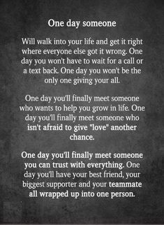 Relationship Quotes - 50 Romantic Love Quotes For Him to Express Your Love; Wisdom Quotes, True Quotes, Quotes To Live By, Quotes Quotes, Funny Quotes, Deep Quotes, Deep Thought Quotes, Tattoo Quotes, Love Quotes For Him Romantic