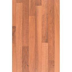 Mehrzweckplatte 260 Cm X 60 28 Nussbaum Holznachbildung