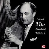Edward Vito