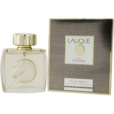 The most sophisticated timeless luxurious beautiful #Scent with our wide range of collection. Order at: https://www.bluenyledirect.com/eau-de-parfum-spray-2-5-oz-lalique-equus-by-lalique.html