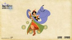 Disney-Characters-in-the-Final-Fantasy-World-001-550x309.jpg (550×309)
