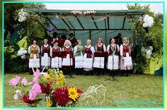 Festiwal Kultury Mazurskiej w Sorkwitach. - Informacja Turystyczna w Mrągowie