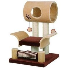 gimnasios para gatos Pet Accessories, Dog Toys, Cat Toys, Pet Tricks