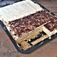 Tiramisu, Cooking Recipes, Ethnic Recipes, Food, Chef Recipes, Essen, Meals, Tiramisu Cake, Eten