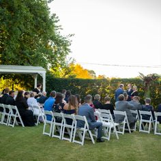 Spring Wedding, Dream Wedding, Wedding Ceremony, Wedding Venues, S Spa, Daylesford, Once In A Lifetime, Dreaming Of You, Dolores Park
