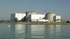 https://www.change.org/p/an-präsident-françois-hollande-atomkraftwerk-fessenheim-sofort-abschalten?utm_source=action_alert