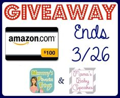 http://www.mommysfavoritethings.com/2015/03/enter-to-win-100-amazon-gift-card-ends.html