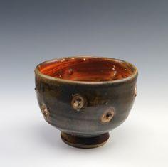 Patrick Sargent Bowl