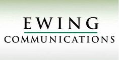 Ewing Communications Pte Ltd