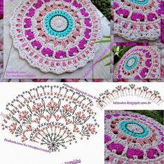 . #knitting#knittersofinstagram#crochet#crocheting#örgü#örgümüseviyorum#kanavice#dikiş#yastık#blanket#bere#patik#örgüyelek#örgü#örgübattaniye#amigurumi#örgüoyuncak#vintage#çeyiz#dantel#pattern#motif#home#yastık#severekörüyoruz#örgüaşkı#pattern#motif#tığişi#çeyiz#evdekorasyonu